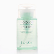 Broccoli Essence Toner by Ladykin