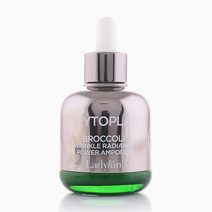 Broccoli Power Ampoule by Ladykin