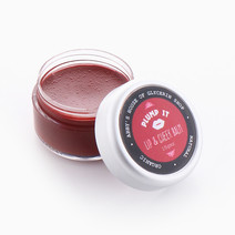 Lip and Cheek Balm by Abby's House Of Glycerin