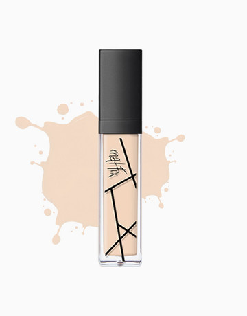 Matt Concealer by Chica Y Chico