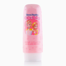 Watery Soothing Gel by Sofy & Ruby