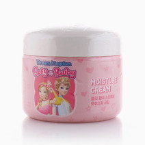 Moisture Cream by Sofy & Ruby
