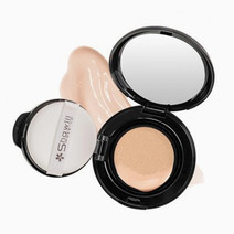 CC Air Flawless Cream to Powder by Shawill Cosmetics