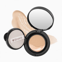 BB Cream Air Cushion by Shawill Cosmetics