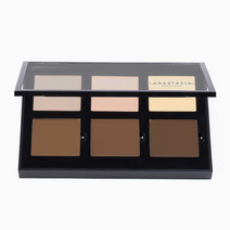 Contour Cream Kit by Anastasia Beverly Hills in