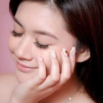 Ayumi PolyGel Nail Extensions by Ayumi Japanese Eyelash and Nail Art