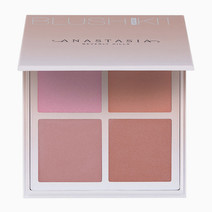 Radiant Blush Kit by Anastasia Beverly Hills