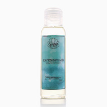 Peppermint Bath Wash by Sirene Essentials