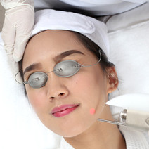 Laser Genesis Super Facial by Lumiere Skin and Spa