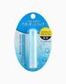 Water In Lip SPF 18 UV Care by Shiseido