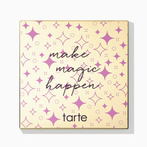 Magic Happen Eyeshadow by Tarte