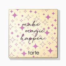 Magic Happen Eyeshadow by Tarte