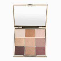 Tarte limited edition make magic happen eyeshadow palette 2