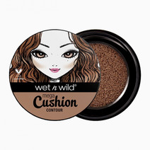Mega Cushion Contour by Wet n' Wild in