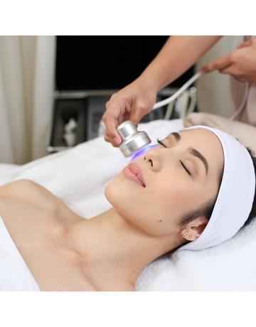 Skin photo rejuvenation face and necklift copy 3