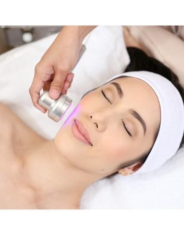 Skin photo rejuvenation face and necklift copy 2