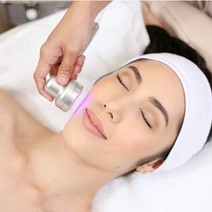 Skin Photo Rejuvenation Face and Necklift by Le Plaisir Spa