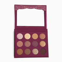 You Had Me at Hello Palette by ColourPop