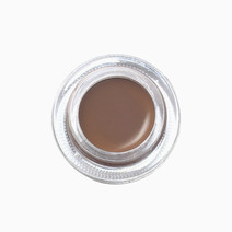 Imagic tinted eyebrow pomade in  1 soft auburn