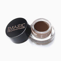 Tinted Eyebrow Pomade by Imagic