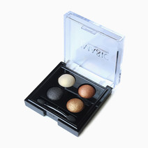 Wet & Dry Baked Eyeshadow by Imagic