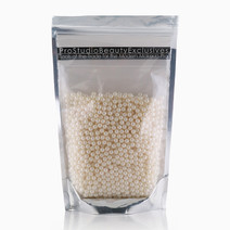 Pearl Beads for Organizer by PRO STUDIO Beauty Exclusives