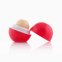 Spherical Shaped Lip Balm by Gemz
