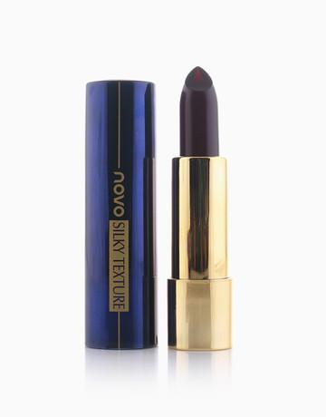 Black Magic Lipstick by Novo Cosmetics