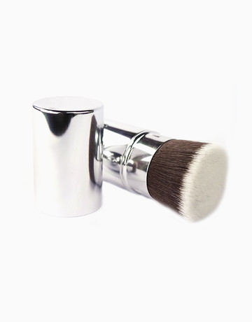 Chloe Retractable Brush by Ellana