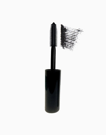 Mascara (Black) by Makeup World