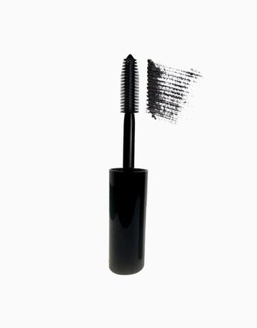 Mascara (Black) by Makeup World