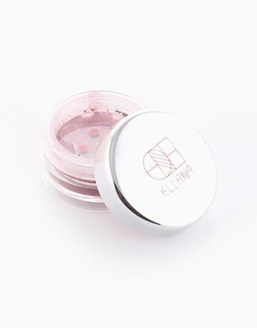 Grace Multipurpose Pigments by Ellana Mineral Cosmetics