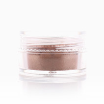 Brilliance Multipurpose Pigments by Ellana