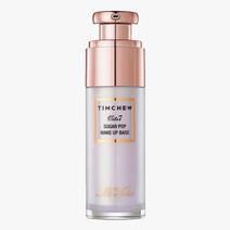 Vita7 Sugar Pop Makeup Base by Tinchew in