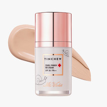 Snail BB Cream SPF30 by Tinchew