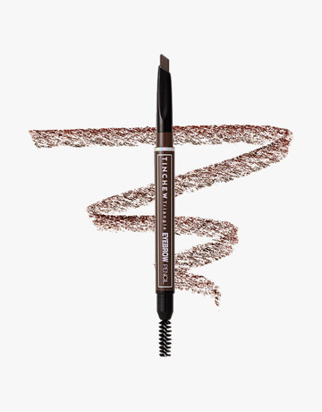 Triangle Eyebrow Pencil  by Tinchew