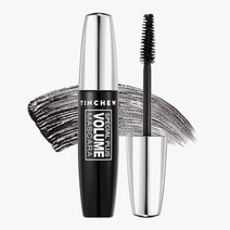 Special Plus Volume Mascara by Tinchew