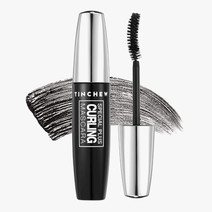 Special Plus Curling Mascara by Tinchew