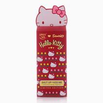 Hello, Hello Kitty Lippie by Happy Skin