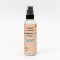 The Breakfast Club Daily Cleansing Milk by Skinlab Naturals