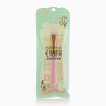 Silicone Mask Applicator by Skinlab Naturals