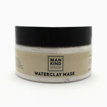 Waterclay Mask by Mankind Apothecary Co.