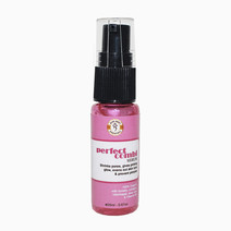 Bare body essentials perfect combi serum 20ml