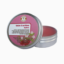 Bare body essentials skin darling salve 40g