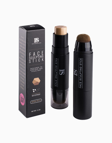 Face Sculpting Stick by FS Features & Shades