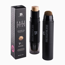 Face Sculpting Stick by Features and Shades