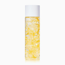 Calendula Real Floral Toner by Nacific in