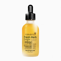 Fresh Herb Origin Serum by Nacific