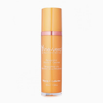 Resveratrol Vitamin C Cleanser by Vine Vera in
