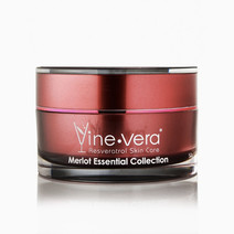 Vine vera resveratrol merlot nourishing night cream 1